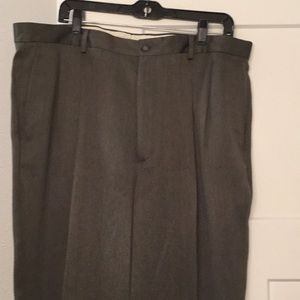 Other - Clairborne trousers NWOT